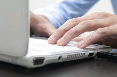 Auditoria, consultoría y tasación de proyectos y sistemas