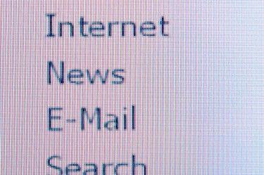 Seguridad de información y  las comunicaciones