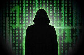 """""""Hacker - Hacking - Symbol"""" de www.elbpresse.de (Trabajo propio) CC BY-SA 4.0"""