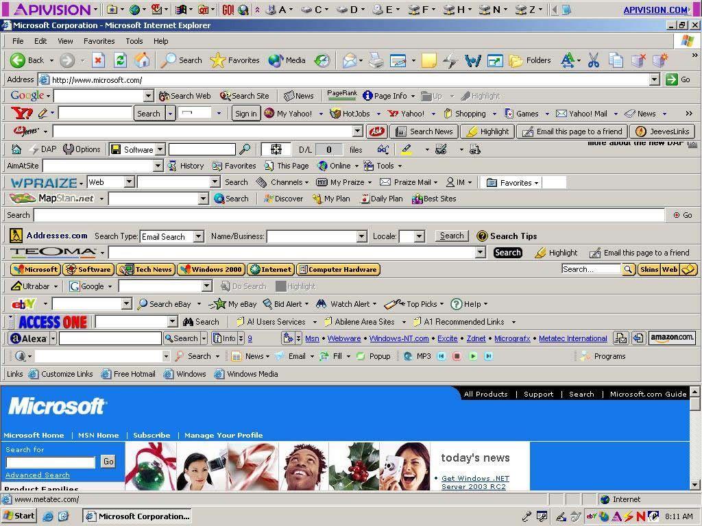 Toolbar_malware1