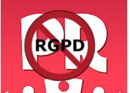 RGPD y PhotoRoulette